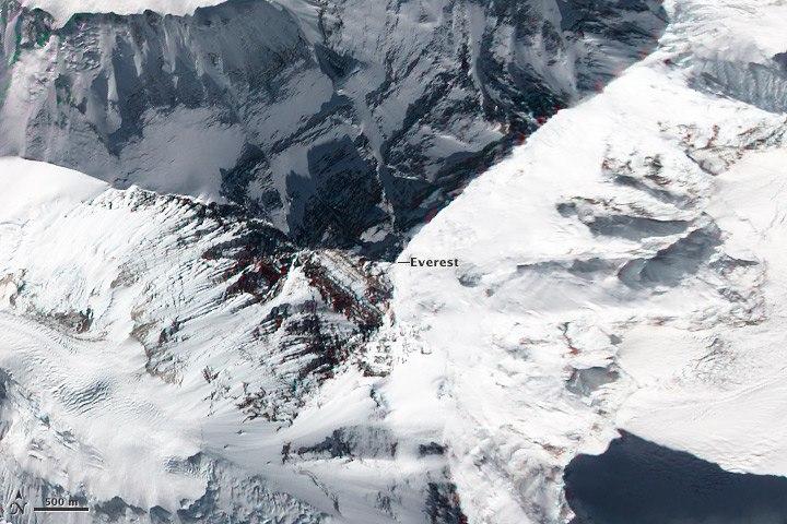 The World's Tallest Mountain (15473492788)