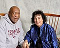 The World Affairs Council and Girard College present Bill Cosby (6344425502).jpg