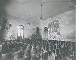 The World Room (Salt Lake Temple) 02.jpg