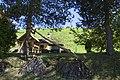 The Zugerberg overlooking Lake Zug - panoramio (51).jpg