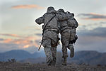 The end of an era signals new beginnings for security forces 141218-F-WU210-186.jpg