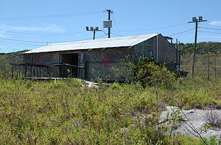 Guantanamo detainees medical care