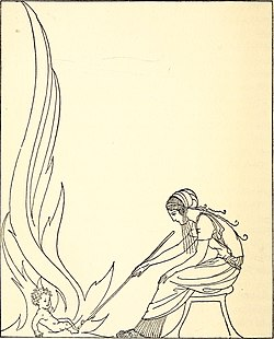 The golden fleece and the heroes who lived before Achilles (1921) (14743889696).jpg