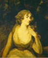 The hon mrs gray.PNG