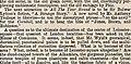 The illustrated London news (1861) (14779508215).jpg