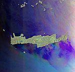 The island of Crete.jpg