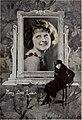 The mirage (1922) (14577362750).jpg