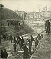 The photographic history of the Civil War - thousands of scenes photographed 1861-65, with text by many special authorities (1911) (14762685795).jpg