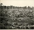 The photographic history of the Civil War - thousands of scenes photographed 1861-65, with text by many special authorities (1911) (14762810235).jpg