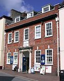 The plough torrington 05041.jpg