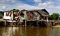 The water village Brunei. (12097708055).jpg