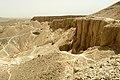 Thebes, Luxor, Egypt, Valley.jpg