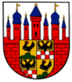 Coat of arms of Themar