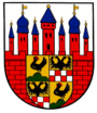 Themar coa.png