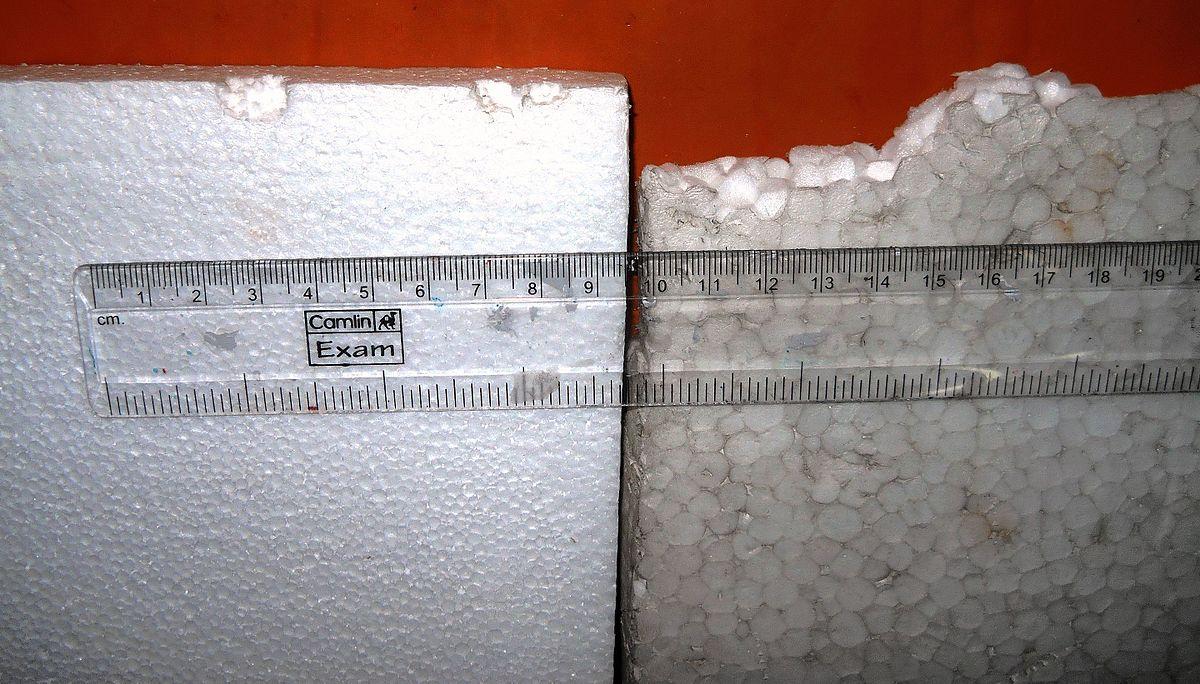 Cheap Craft Foam