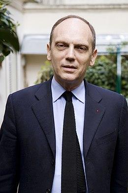 Thierry Coudert.jpg