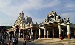 Thiruchendur11.jpg