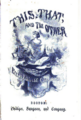This, That, and the Other (1854).png