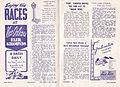 This Week in New Orleans Dec 4 1948 Pages 12-13.jpg