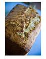 This is banana bread that will change your life.jpg