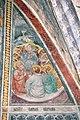 Thoerl Pfarrkirche St Andrae Passion 18 Pfingstfest 08022013 279.jpg