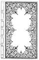 Thoinan - Les Relieurs francais p 177.png