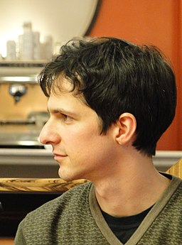 Thomas-von-steinaecker-2009-ffm-003
