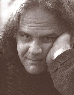 Thomas Sleeper American composer