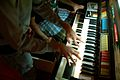 Thomas 2001 Organ (1).jpg