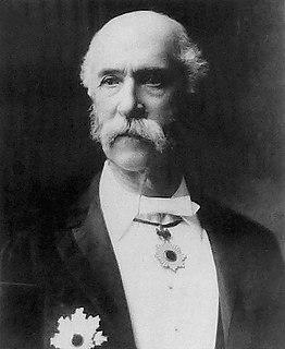 Thomas Blake Glover Scottish merchant in Bakumatsu and Meiji Japan