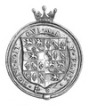 Thomas Cromwell medal, 1538 side 2.png