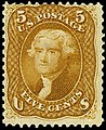Thomas Jefferson 1861 Issue-5c.jpg
