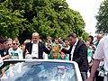Thomas Schaaf & Klaus Allofs DFB-Pokal.jpg