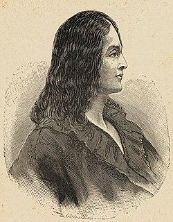 Tomás António Gonzaga Brazilian poet, jurist and activist