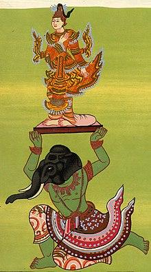 weed eater shindawa