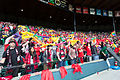 Thorns supporters (14452474643).jpg
