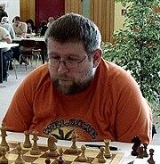 Thorsten Michael Haub