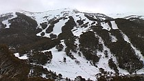 Thredbo July 2011.jpg