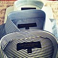 Three Gieves & Hawkes shirts.jpg