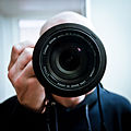 Through the lens… (5052388769).jpg