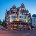 Thuringia Eisenach asv2020-07 img12 Hotel Kaiserhof.jpg