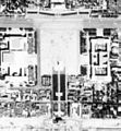 Tiananmen Square - satellite image (1967-09-20).jpg