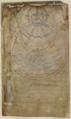 Tiberius Psalter f7v.png