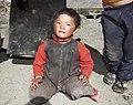Tibet & Nepal (5179907557).jpg