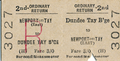 Ticket for the Newport railway.png