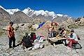 Tien Shan Mountains Kyrgyzstan - 90 (48682941467).jpg