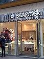 Tienda Swarovski.jpg