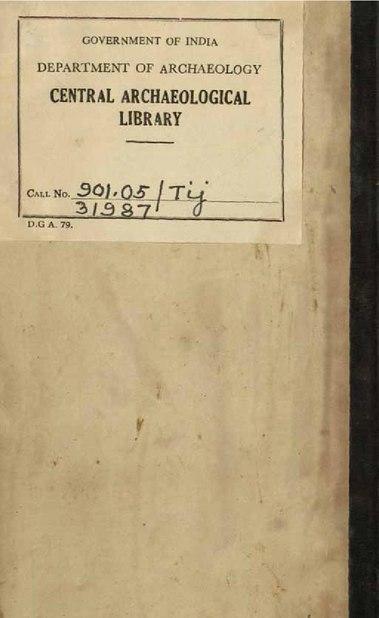 File:Tijdschrift voor Indische Taal- Land- en Volkenkunde LVII.pdf