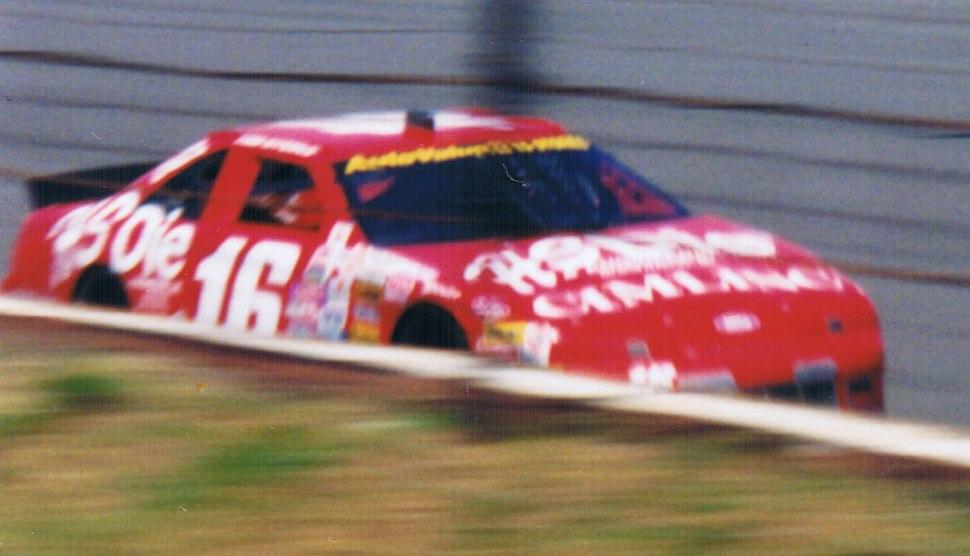 Tim Steele Pocono ARCA June 1996.jpeg