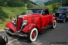 Timmis Ford V8 red.jpg
